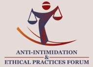 AEPF logo